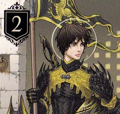 xeno-soldier-card-2.jpg